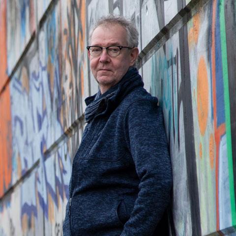 Andreas Bößl